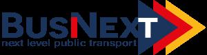 Businext Logo