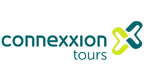 Connexxion Tours 240x134