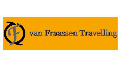 van Fraassen logo 240x134