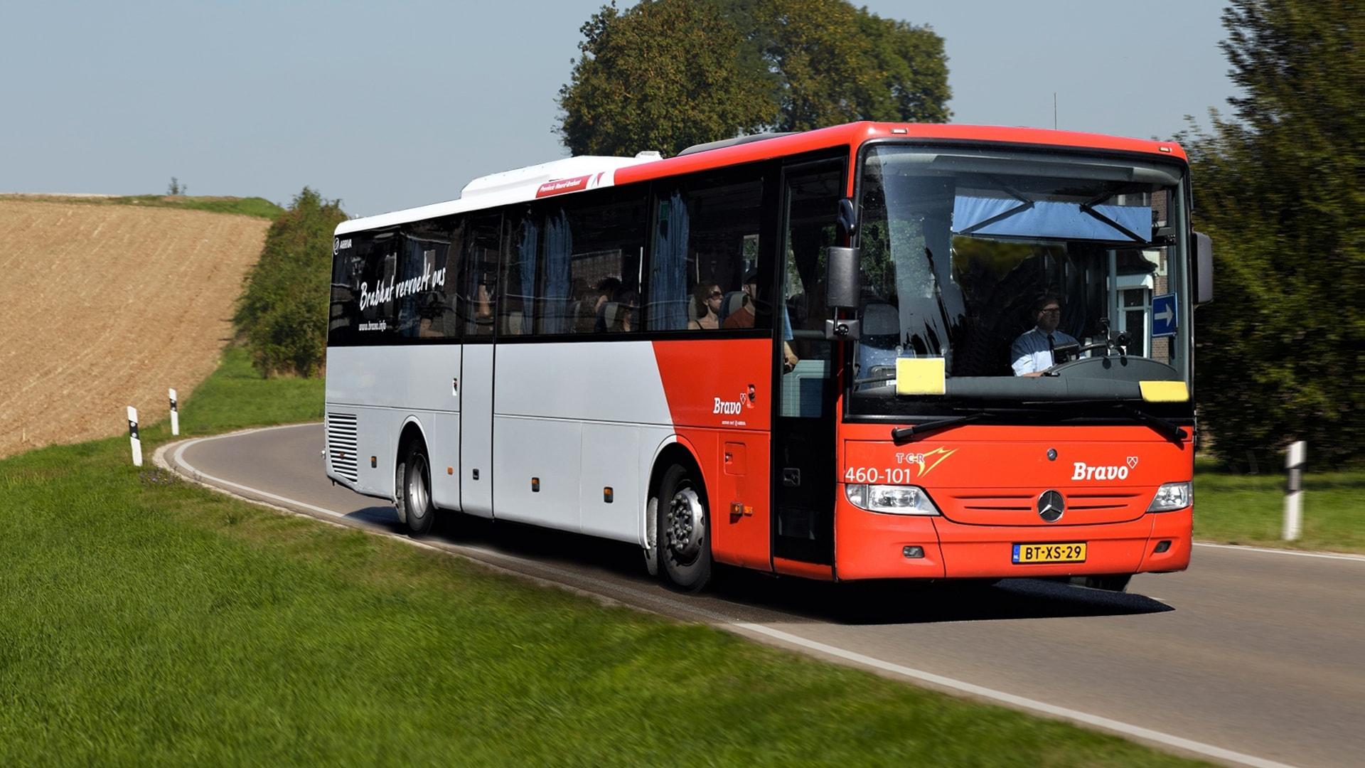 Bravo TCR bus-min